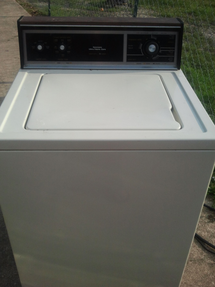 APPLIANCES, freezers, fridges, washers n dryers  and up, WARRANTY 850-313-7644-109-jpg