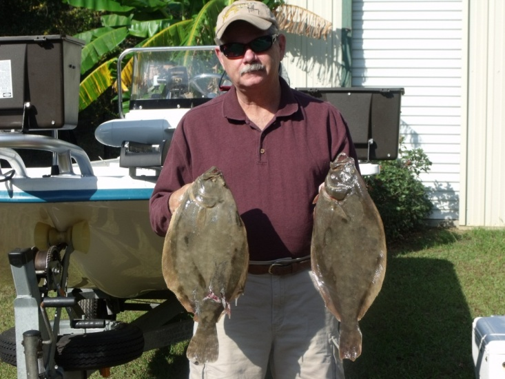Heads or tails-11-17-11-fish1-jpg