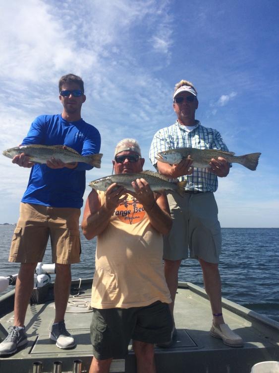 Fishing Adventures with Capt Wes Rozier-11-specks-david-basion-ig-cl-pff-em-jpg