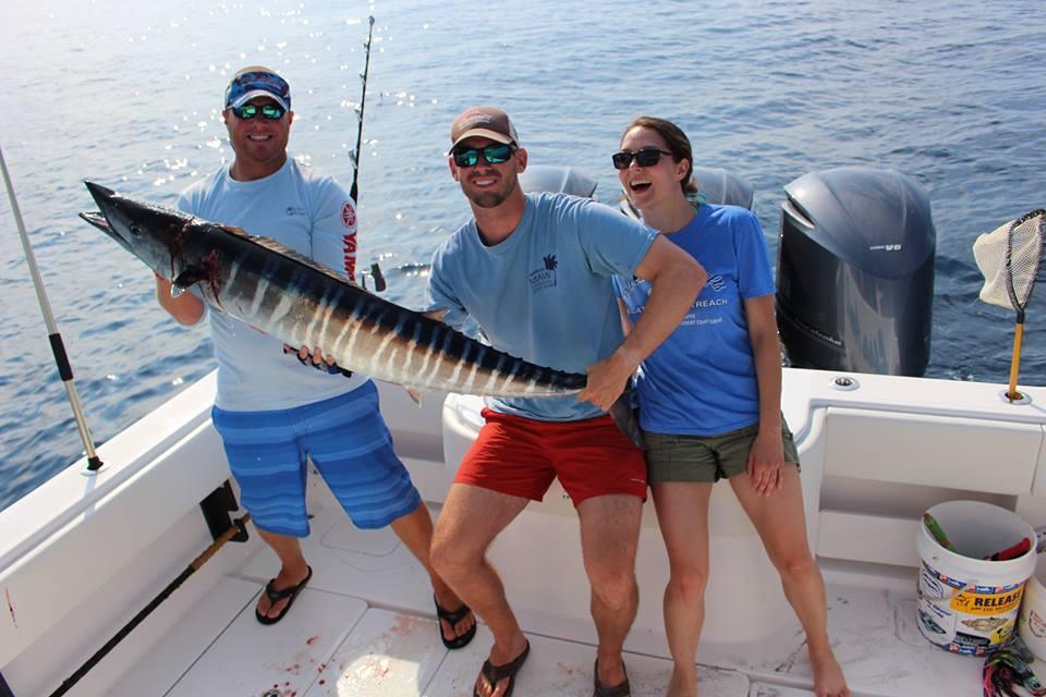 Experienced Bluewater Fisherman Looking for Ride-11109558_10153441234439052_5619250088437537849_n-jpg