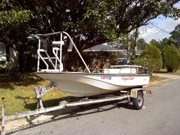 Flounder Giggin Charters-1123001051-jpg