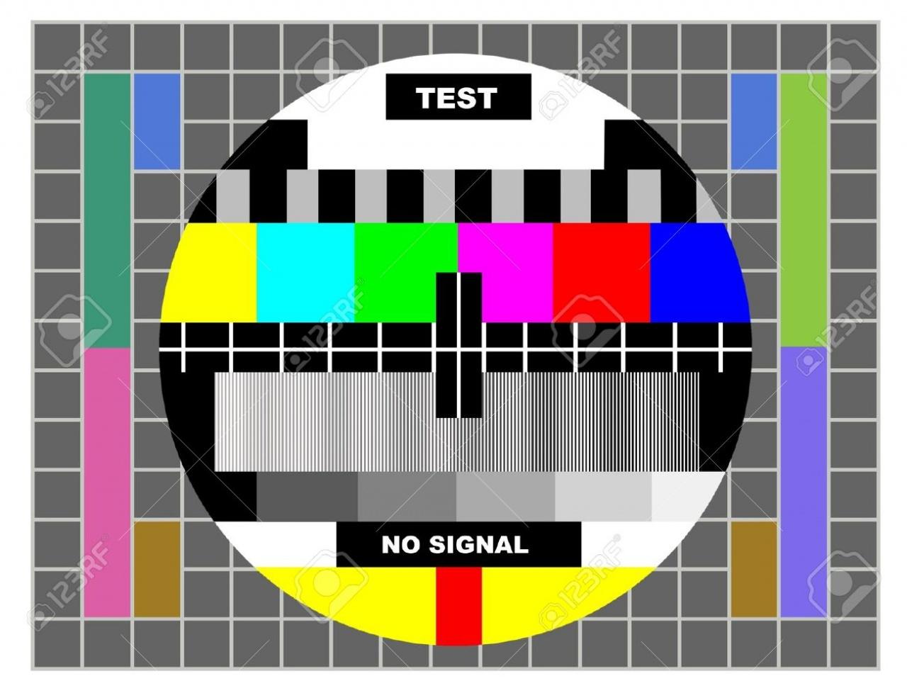 Pics-12055848-tv-color-test-pattern-test-card-pal-ntsc-jpg