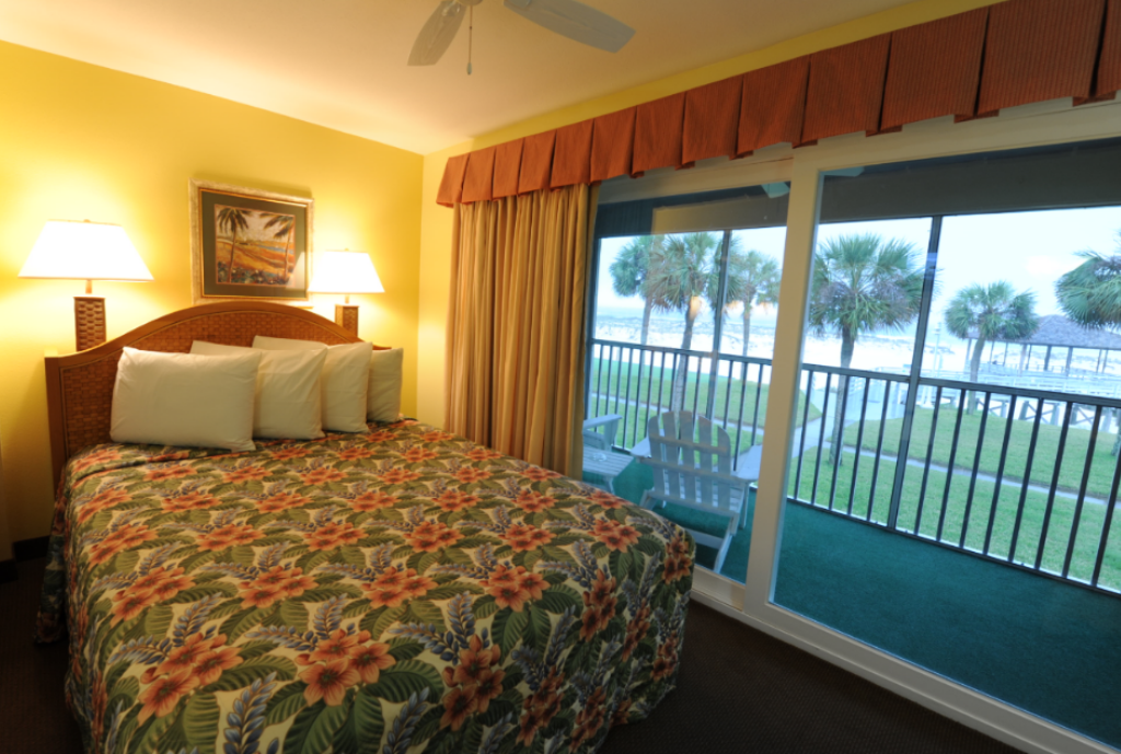 Destin vacation rental-121706b6-6369-44fd-b020-55d07e933349-png