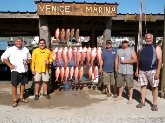 Offshore Venice, La.--Super Strike Charters-1222-jpg