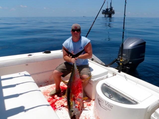 Offshore Venice, La.--Super Strike Charters-1228-jpg