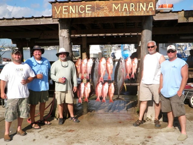 Offshore Venice, La.--Super Strike Charters-1229-jpg