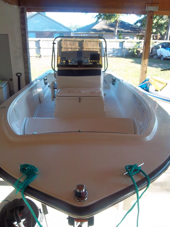 17'5 aquasport w/ motor & trailer for 4900.00-127_0003-jpg