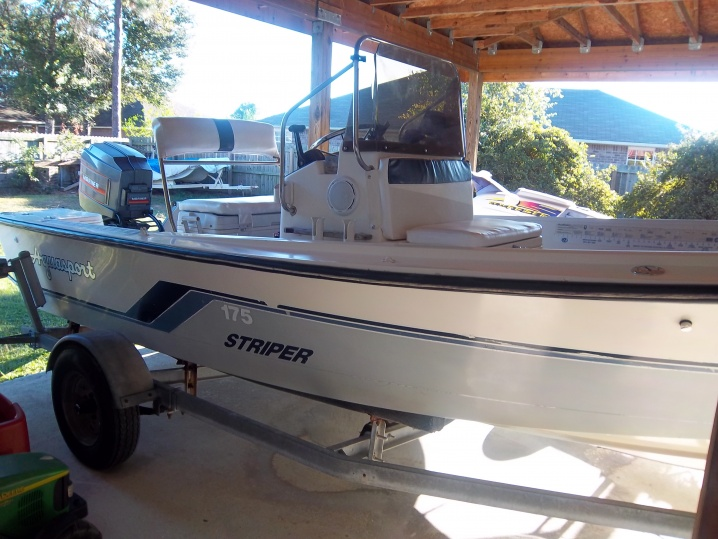 17'5 aquasport w/ motor & trailer for 4900.00-127_0006-jpg
