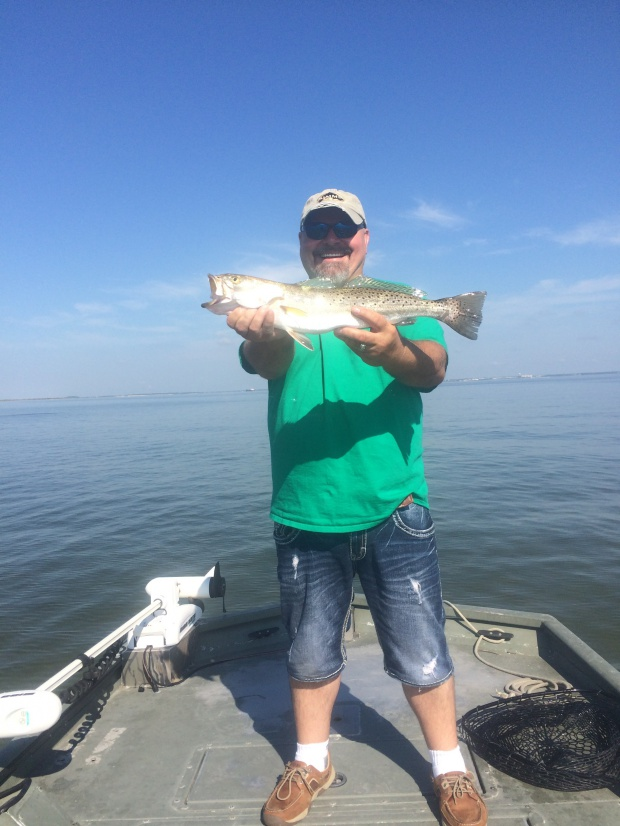Fishing Adventures with Capt Wes Rozier-12a-speck-mike-05-ig-cl-pff-em-jpg