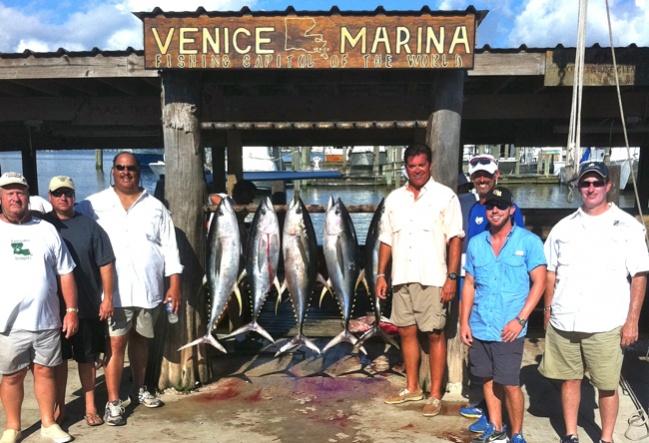 Offshore Fishing--Super Strike Charters-1347-jpg