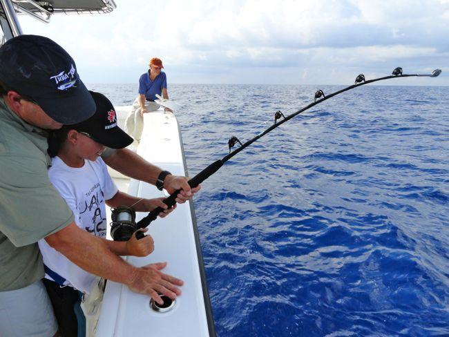 August Tuna Fishing-Super Strike Charters-1398-jpg