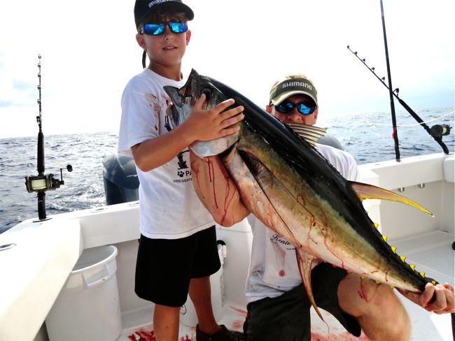August Tuna Fishing-Super Strike Charters-1399-jpg