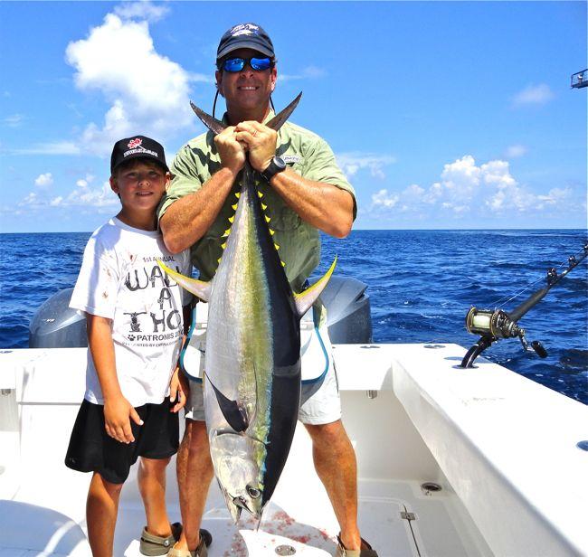 August Tuna Fishing-Super Strike Charters-1401-jpg