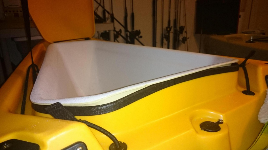 Looking for info on Hobie PA14 front hatch seal-1426120579671-728322759_1426120604676-jpg