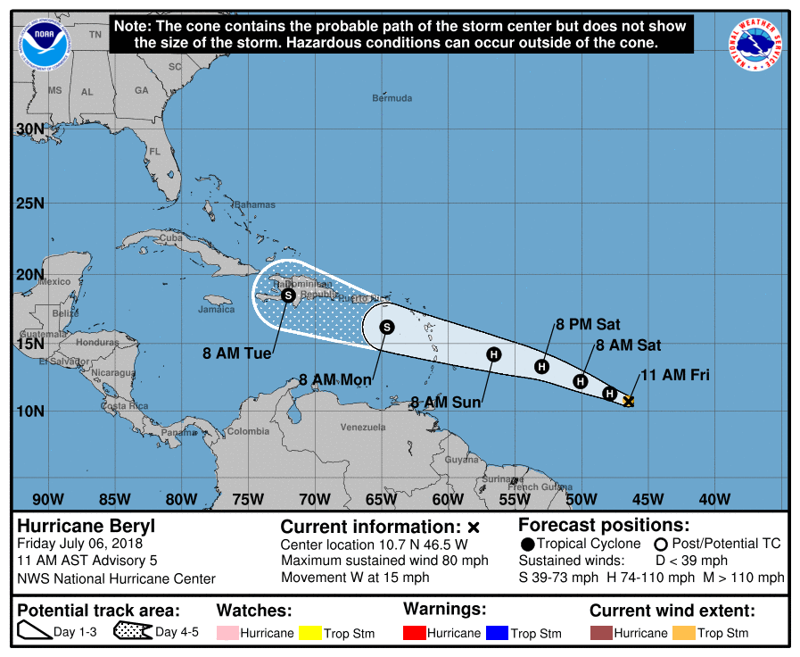 Are you ready and prepared?-143801_5day_cone_no_line_and_wind-png