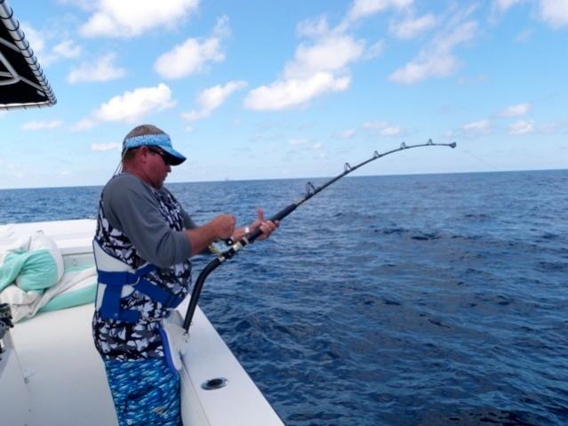 Fall Tuna Fishing-1441-jpg