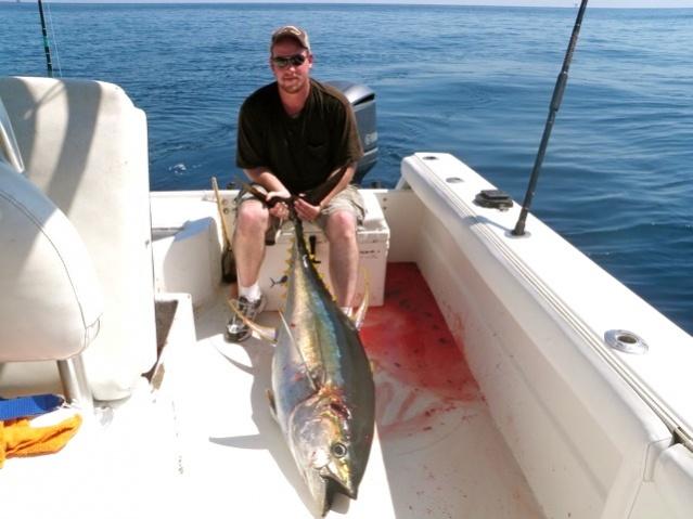 Fall Tuna Fishing-1443-jpg