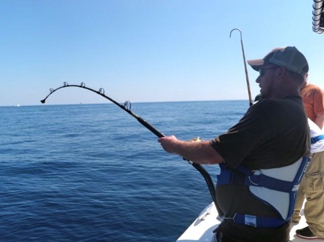 Fall Tuna Fishing-1444-jpg