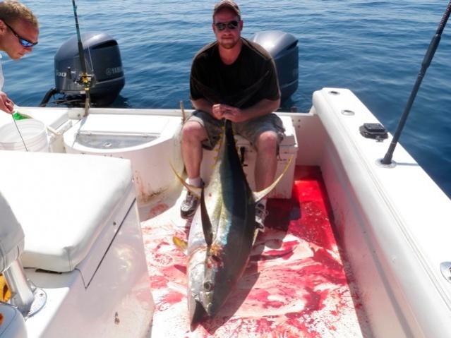 Fall Tuna Fishing-1445-jpg