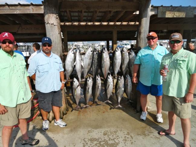Fall Tuna Fishing-1447-jpg