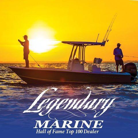No Wait ! Legendary Marine Pensacola-14656237_1705900576404954_6722134343146141717_n-jpg