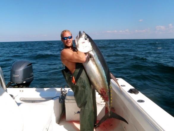 October Tuna and Cobia...Super Strike Charters-1483-jpg
