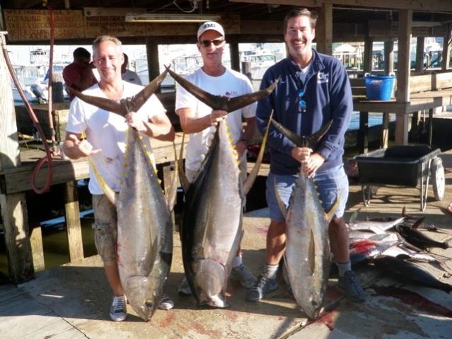 October Tuna and Cobia...Super Strike Charters-1492-jpg