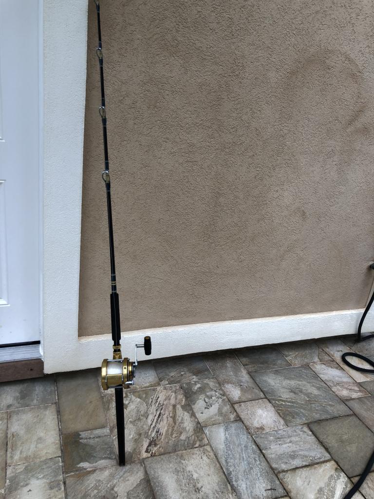 2 Shimano 2 Speed TLD 50's with custom rods-150-jpg