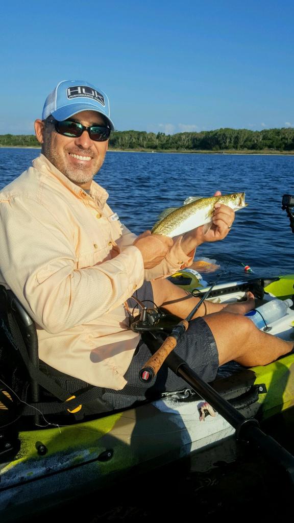 First Ever Kayak Fishing Trip!-15019-jpg