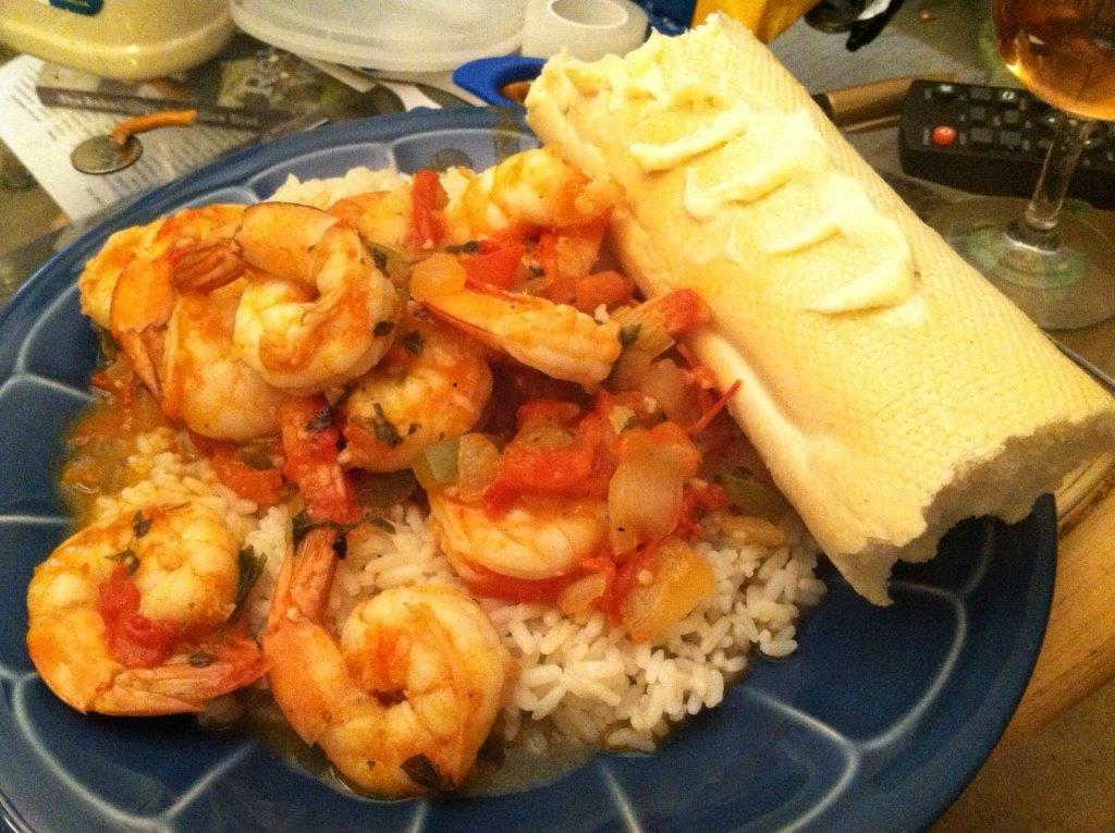 Shrimp creole-160924-1-creole-jpg