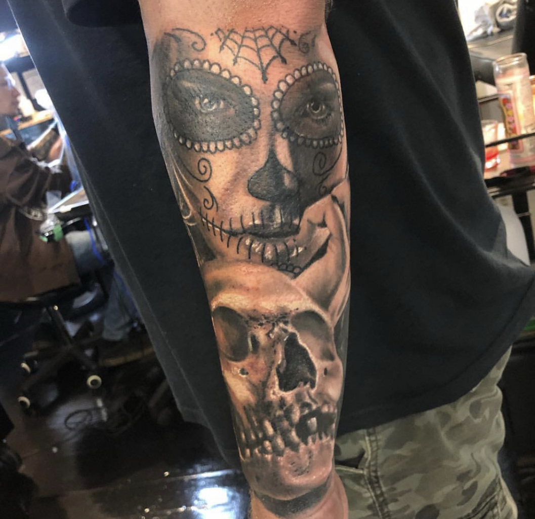 Where not to go for a Tattoo, looking for tattoo shop recommendations?-16bfa847-2d13-4470-9f19-147e257fff87-jpg
