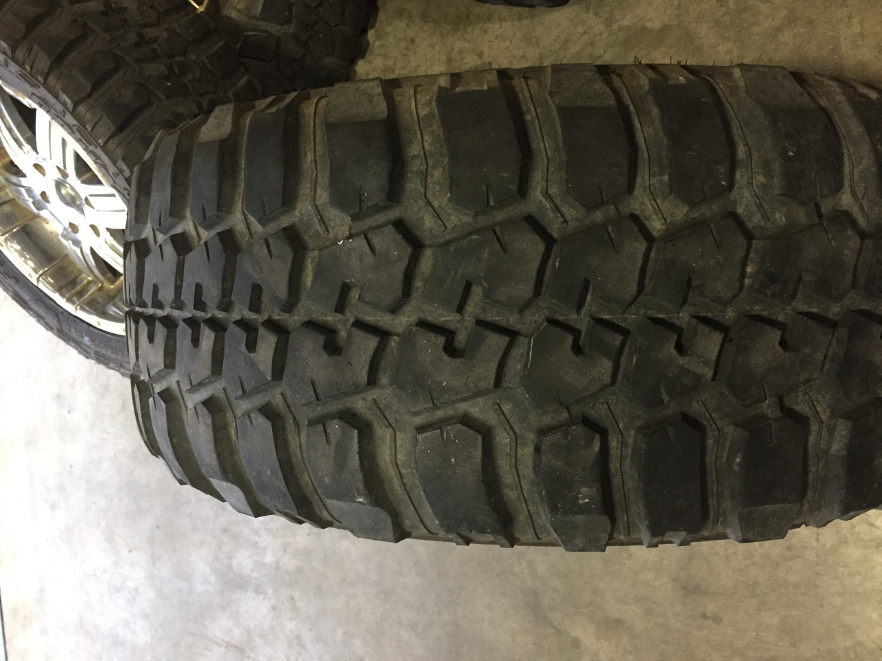 Mud tires and wheels-1736b370-4c01-43fa-bd95-89d2ab453387-jpg