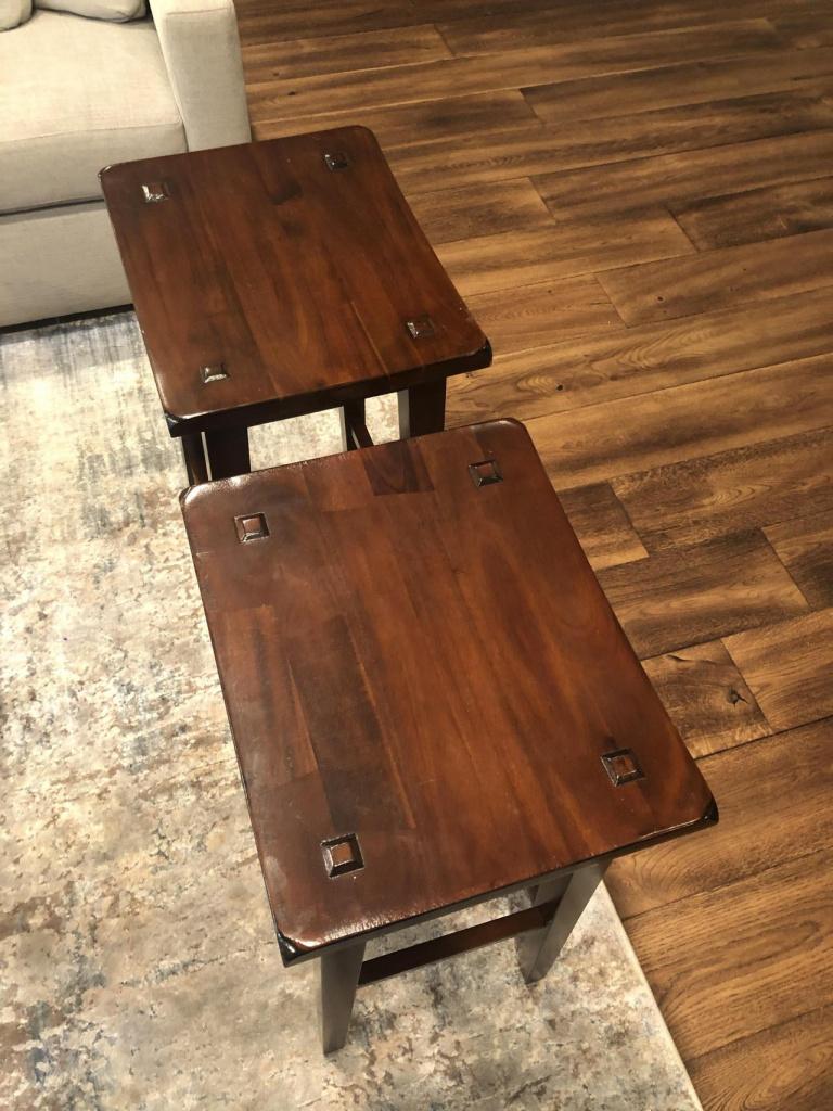 Pier 1 bar stools-177f8e50-e094-47cc-88ce-64befd75f8cb_1581884963047-jpg