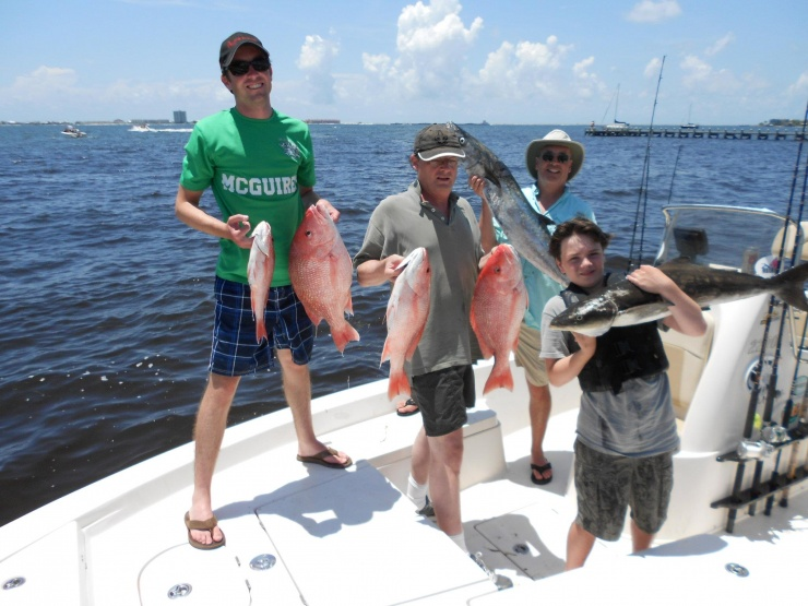 7/15 with Justin Hinote of Relentless Pursuit Charters-178355_10101161716747171_1098316143_o-jpg