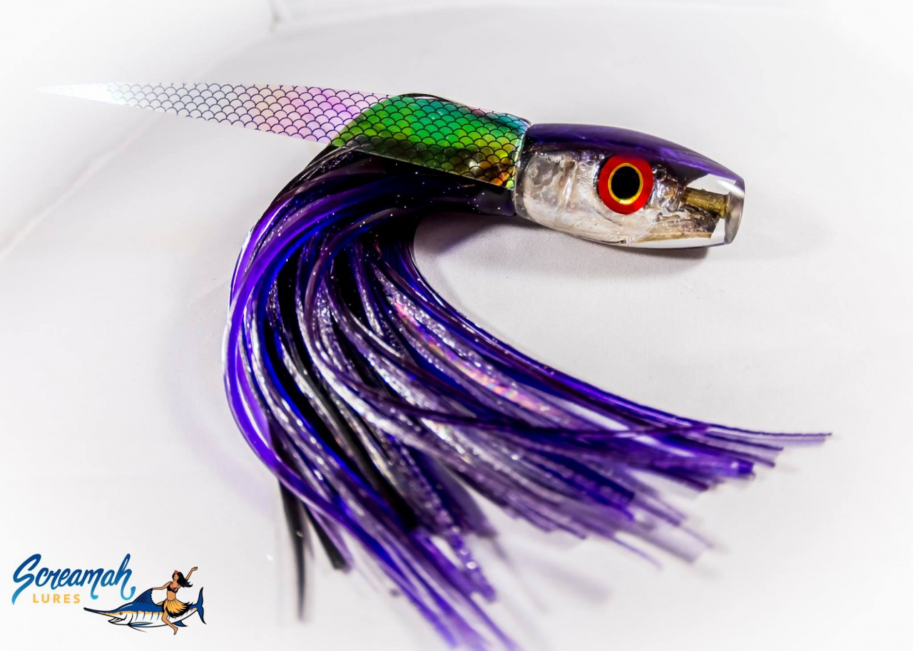 Screamah Lures Now Available at J&M-18880292_1947033002235536_6503354334729499193_o-jpg