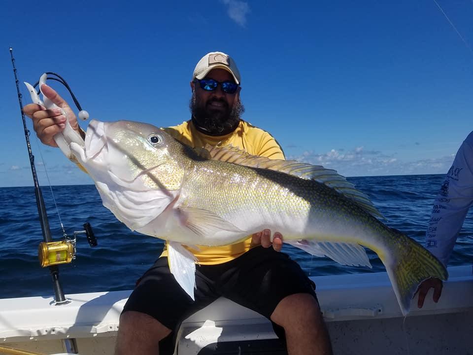 Advice on overnight offshore fishing trip?-18951493_777975878994079_699089926227650454_n-jpg