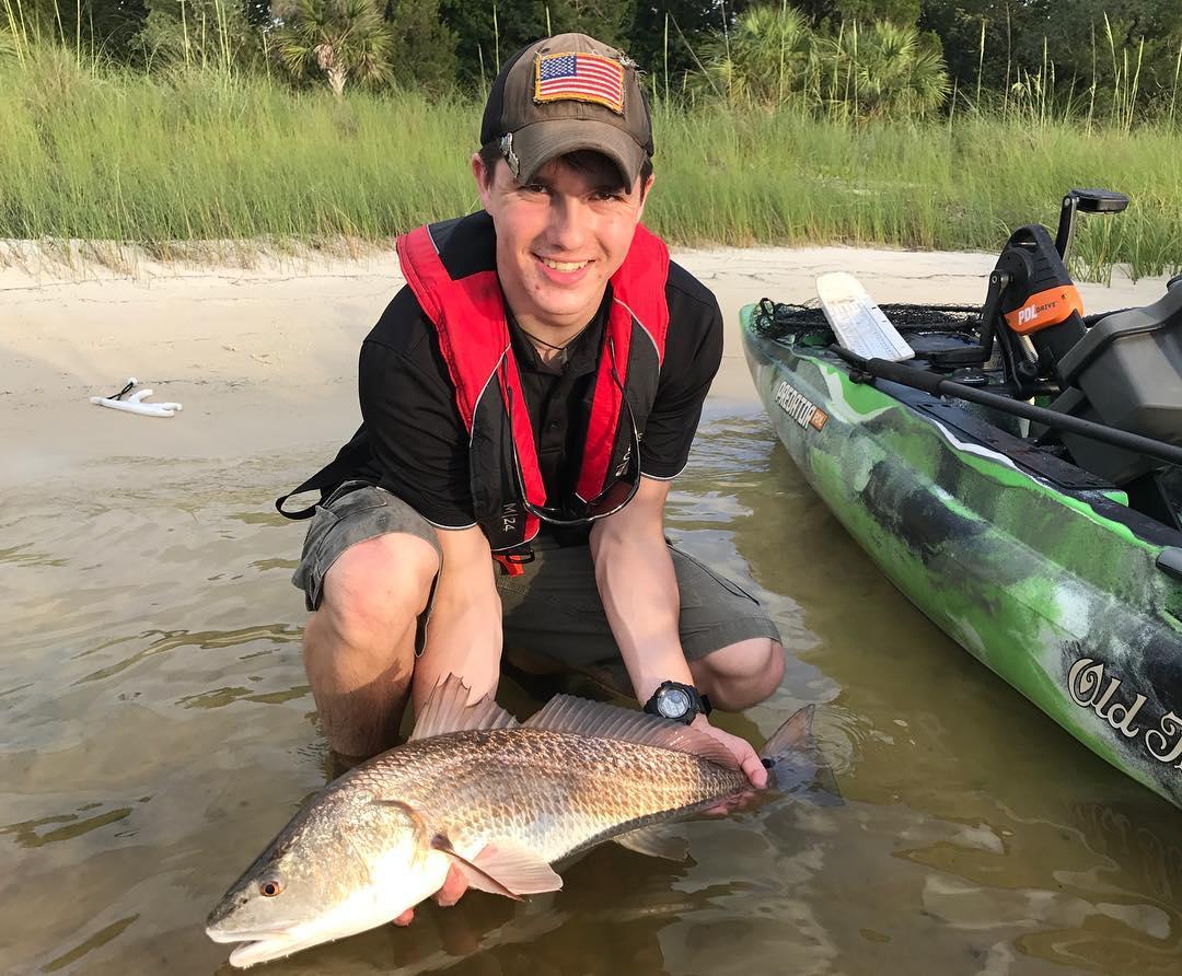 6/16/2017 Fishing Report-19120818_1346153465432480_35738878136549376_n-1-jpg