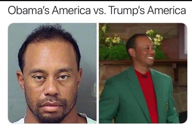 Tiger Woods-19f93a8a-7706-42f0-b0c8-63178188a2f7-jpeg