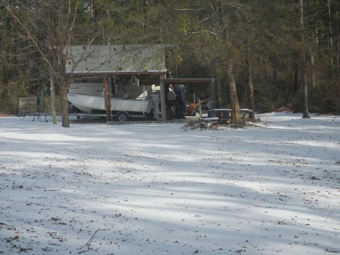 Frozen Roads-2-2-jpg