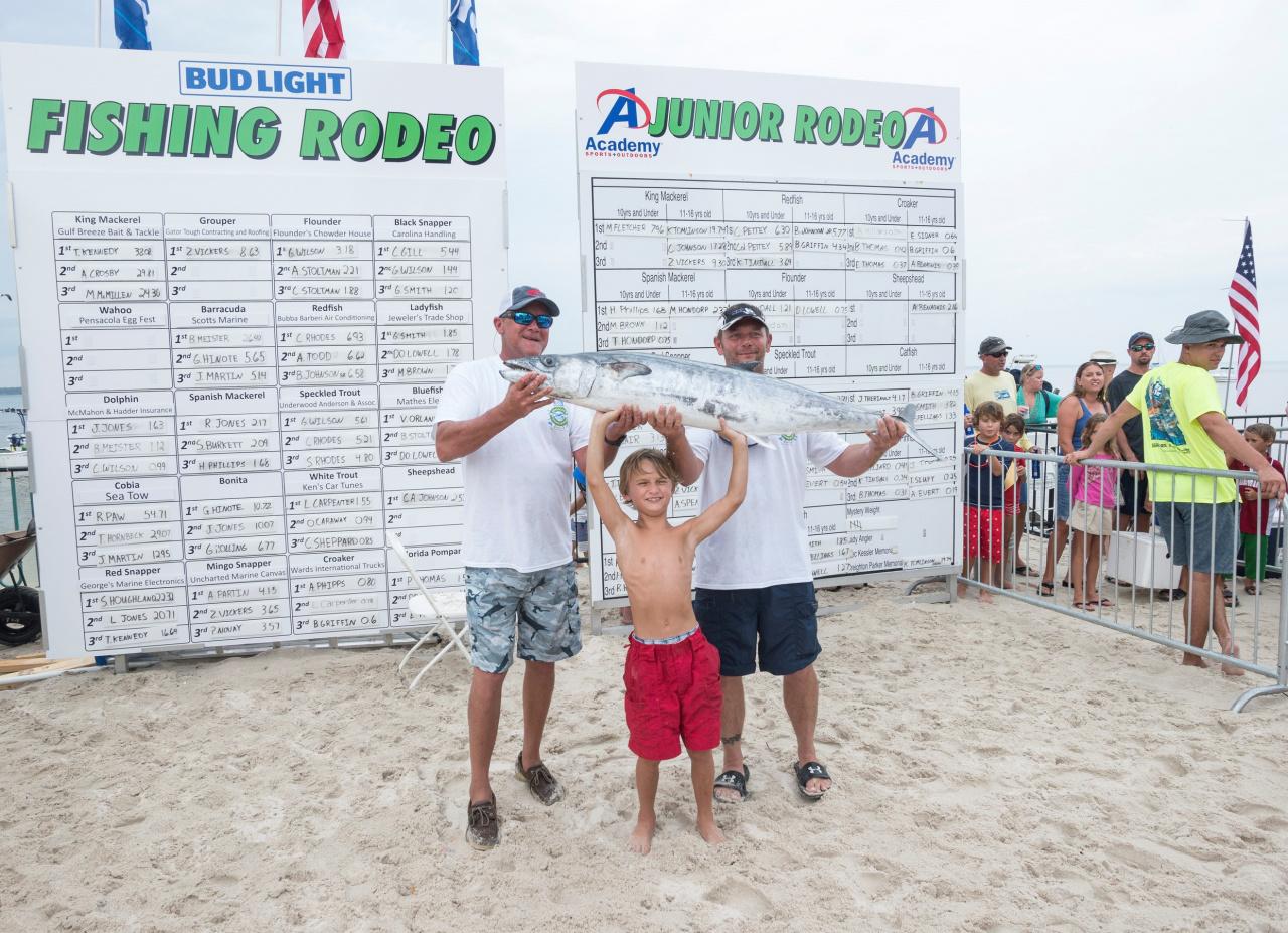 2019 Bud Light Fishing Rodeo - June 21-24-2-jpg