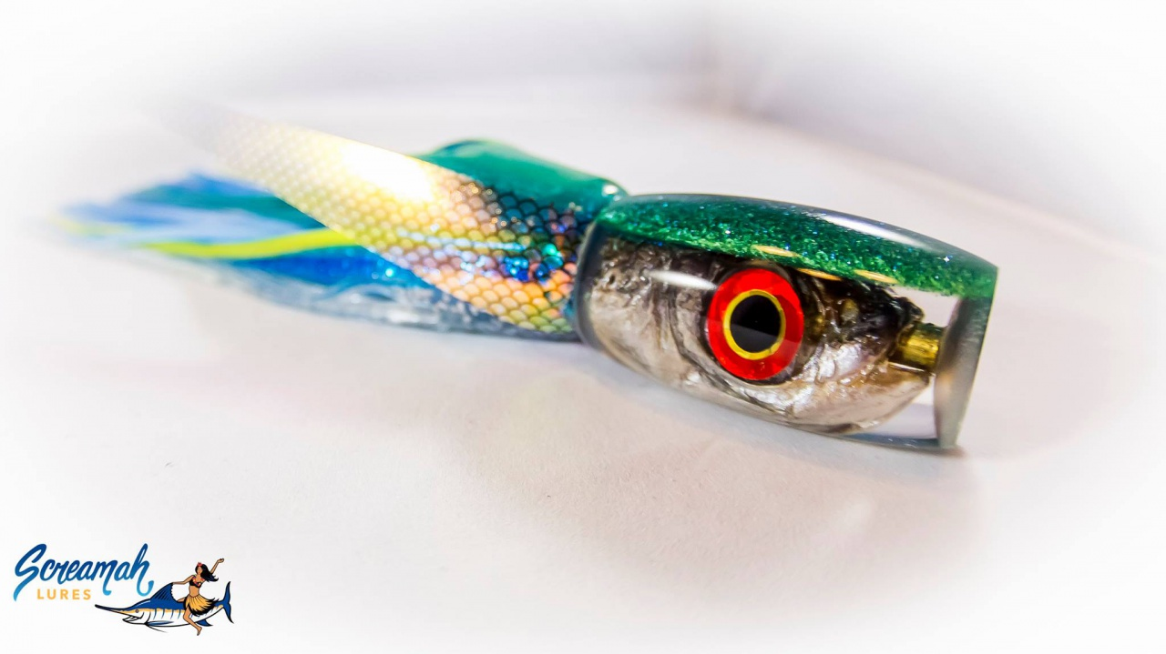 Screamah Lures Now Available at J&M-2-jpg