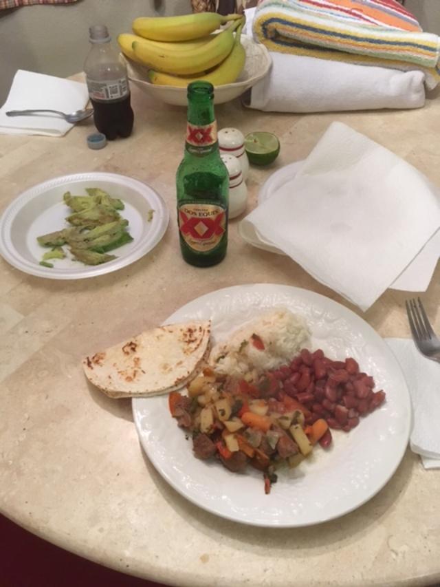hurricane comfort food-2-plate-jpg