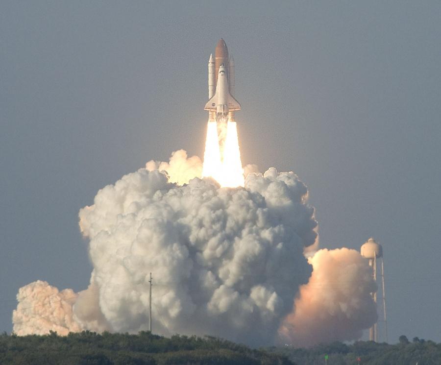 Feb 24 Shuttle Launch Pics-2011-02-24-17-57-46-copy-jpg