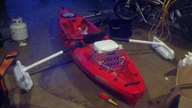 Kayak Mods 2012 02 18 17 37 40 199 Jpg