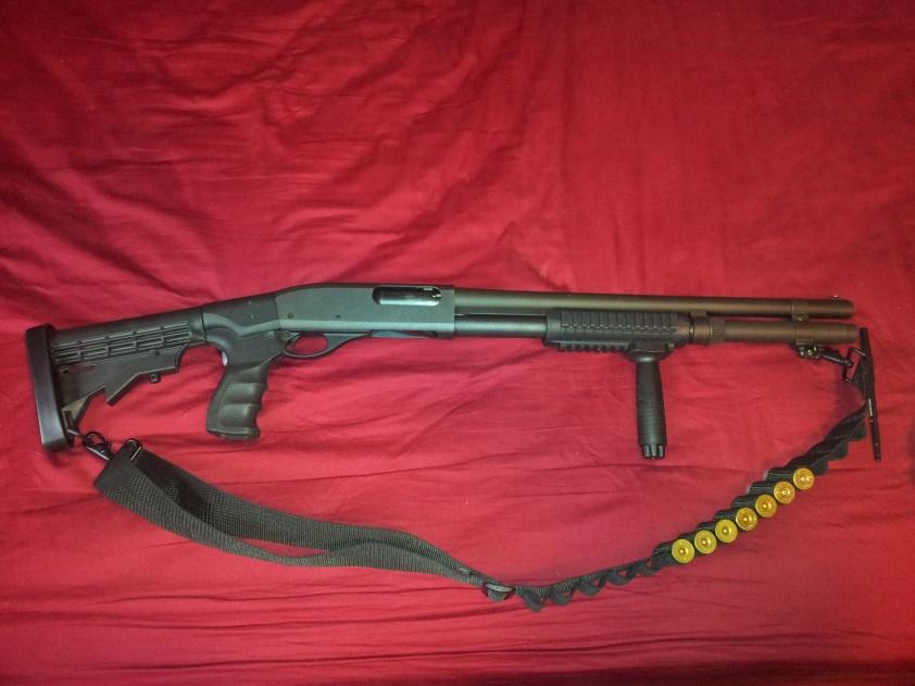 Show off your baby (Gun)-2012-02-25-13-42-40-jpg