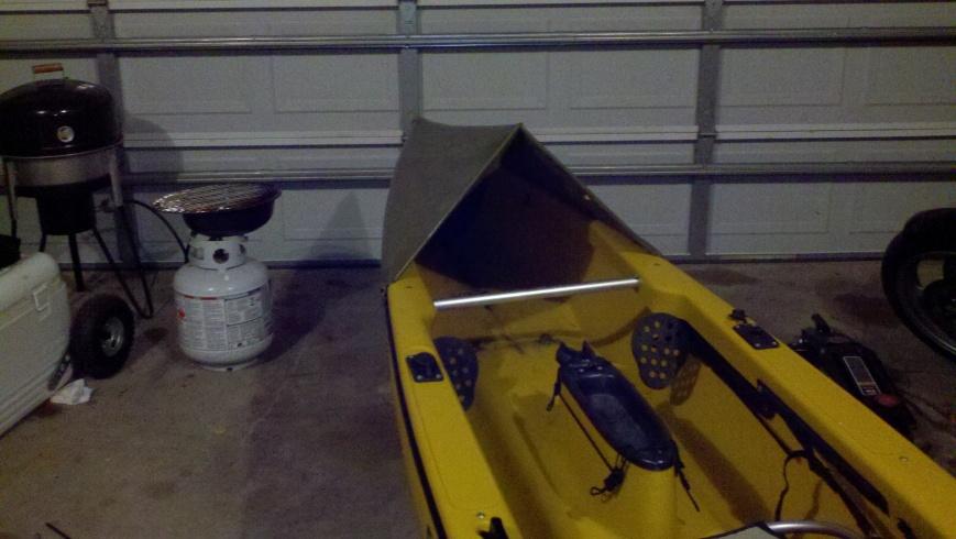 Kayak Mods 2012 02 26 18 03 42 560 Jpg