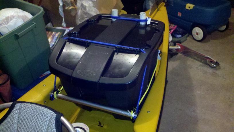 Kayak Mods 2012 02 26 18 08 33 577 Jpg