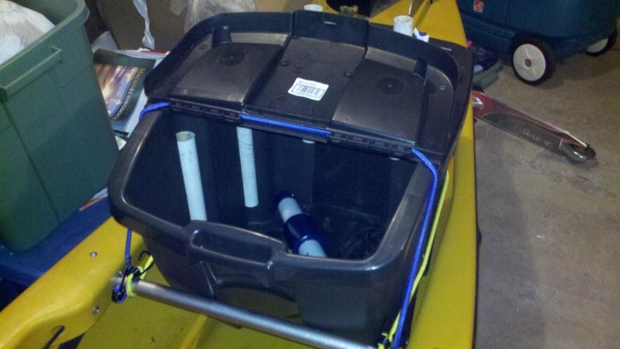 Kayak Mods 2012 02 26 18 09 12 51 Jpg