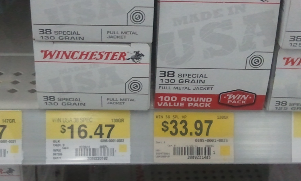 Ammo prices-2012-05-24-21-12-29-jpg