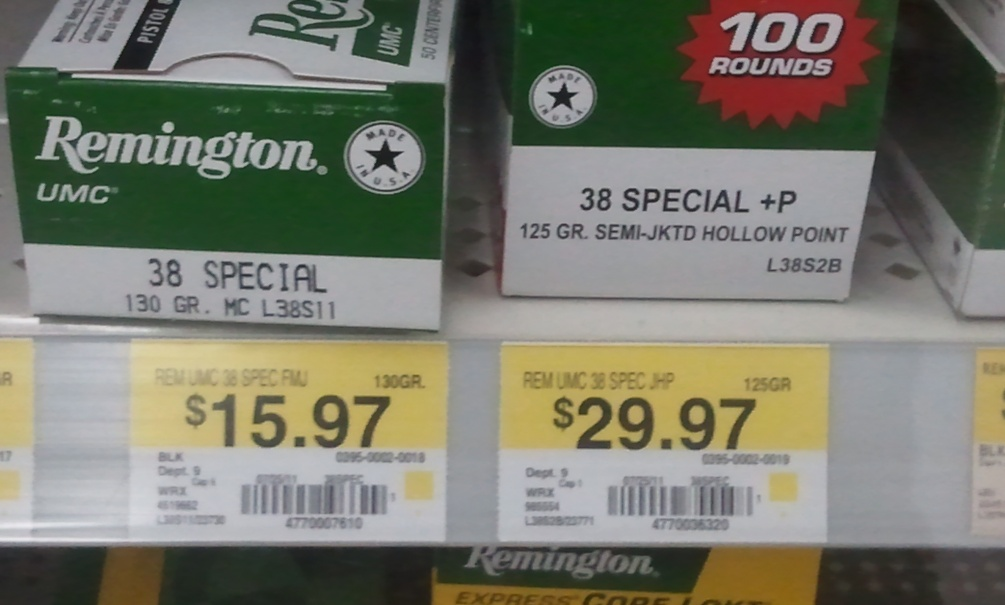Ammo prices-2012-05-24-21-12-49-jpg